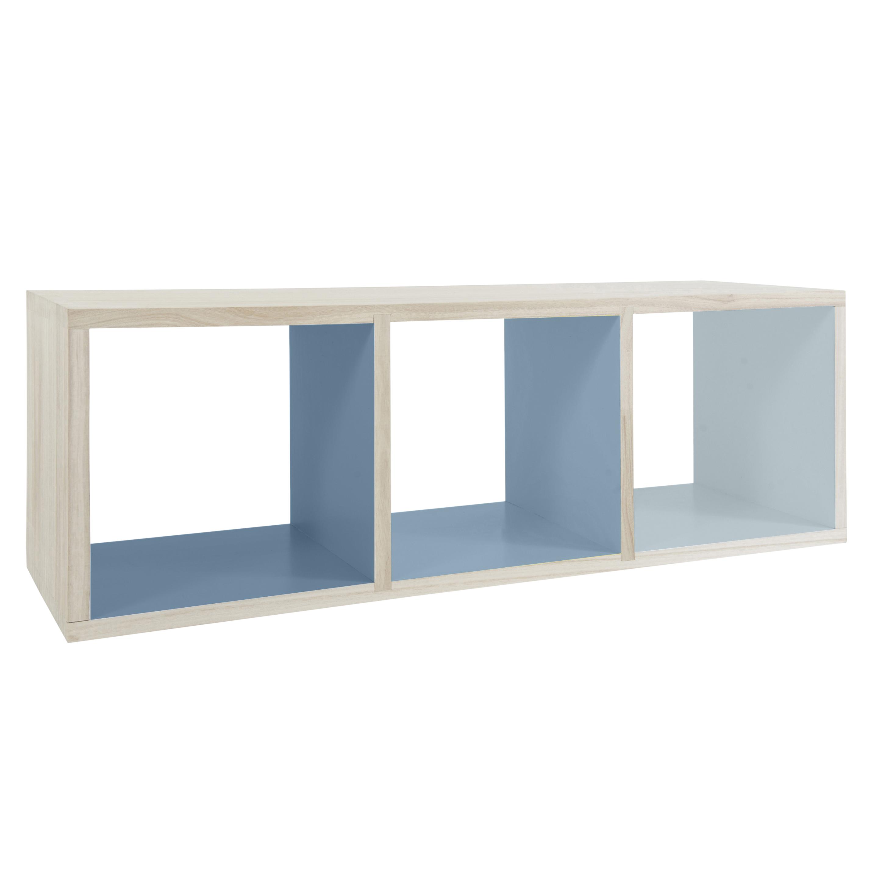 schreibtische regale kinderzimmer kindergold. Black Bedroom Furniture Sets. Home Design Ideas