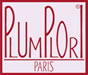 Plumplori Paris
